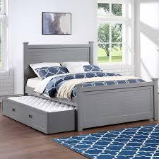 تخت تاشو دو نفره