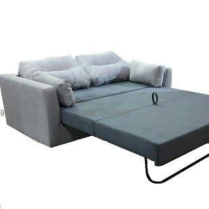 مبل تختخواب